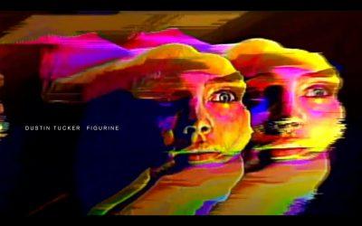 """Figurine"" Full Visual Album by Dustin Tucker"